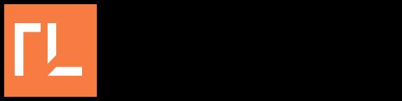 トレードログ株式会社